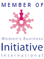 Women's Business Initiative International